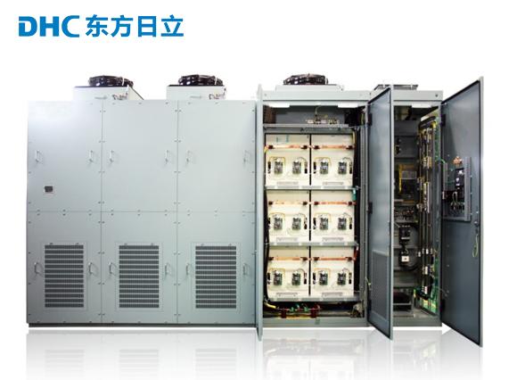 山东高压变频器维修