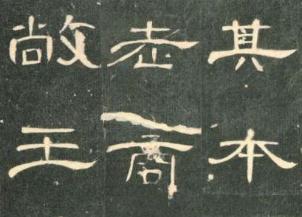 南昌书法班