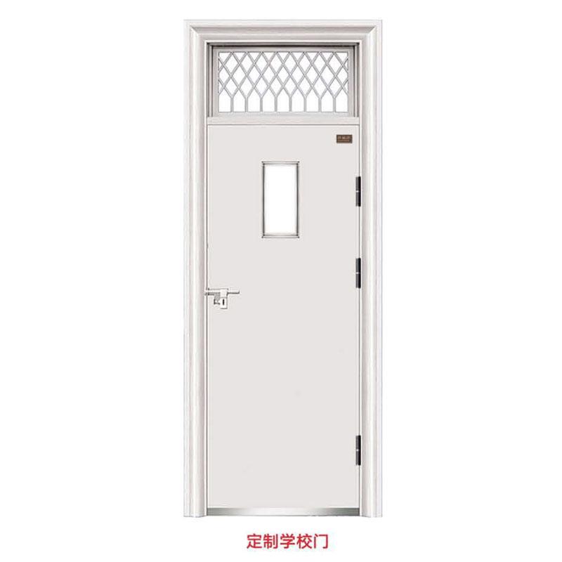 定制学校门.jpg