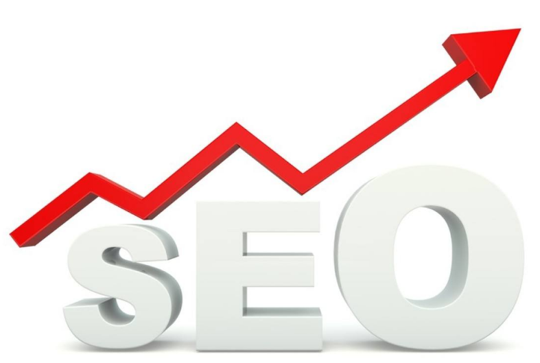 利用seo搜索引擎技术知道用户的需求