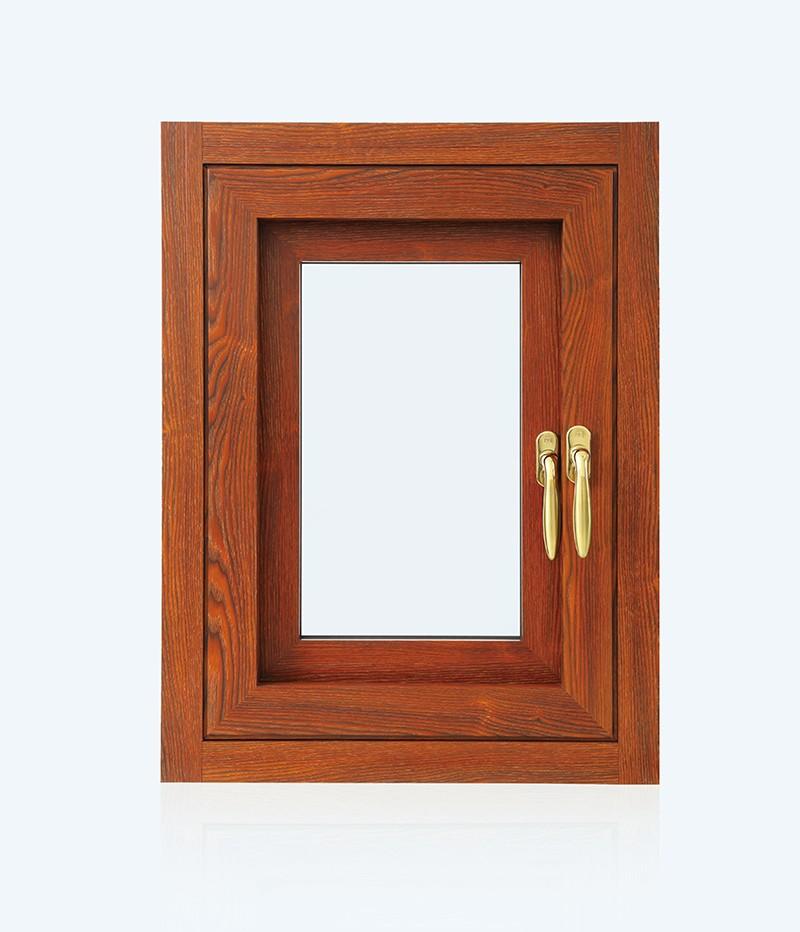 全国7高被动式系统门窗-SYSTEM-DOORS-AND-WINDOWS.jpg