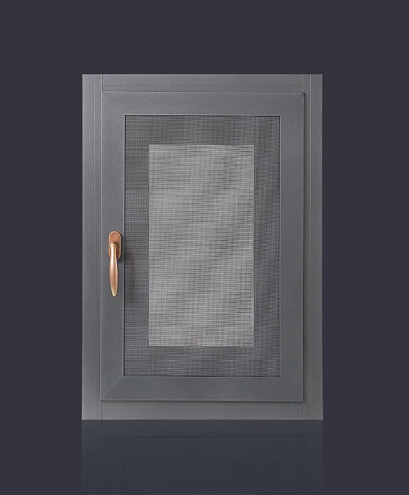 姚平安门窗.jpg