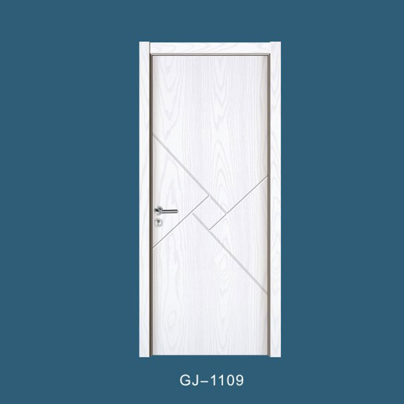 GJ-1109.jpg