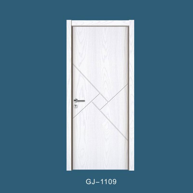 GJ-1108.jpg