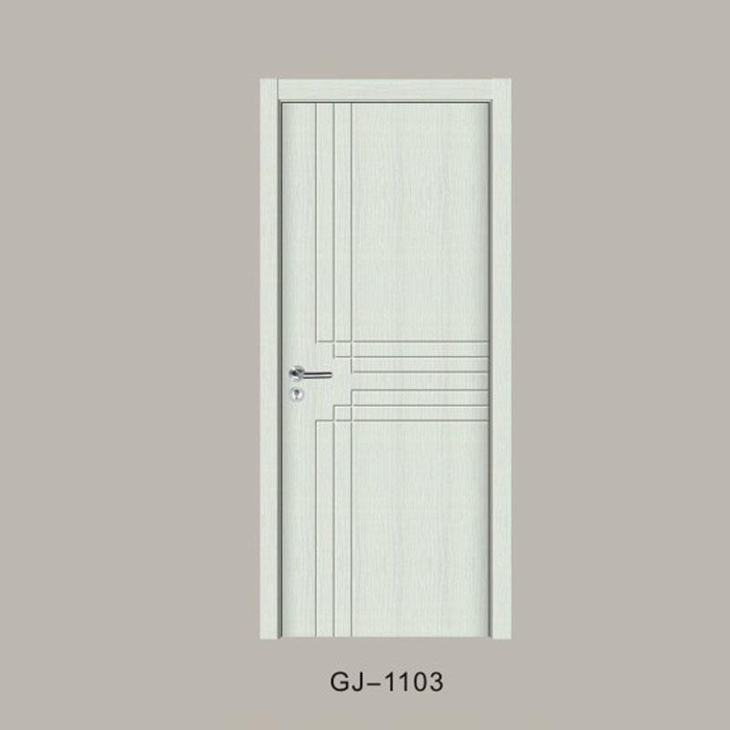 GJ-1103.jpg