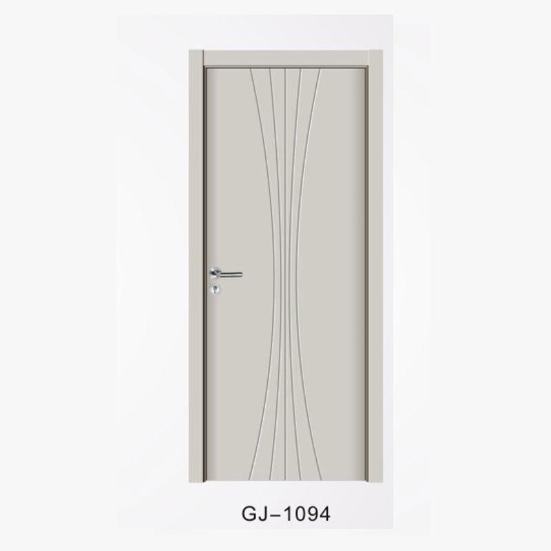 GJ-1094.jpg