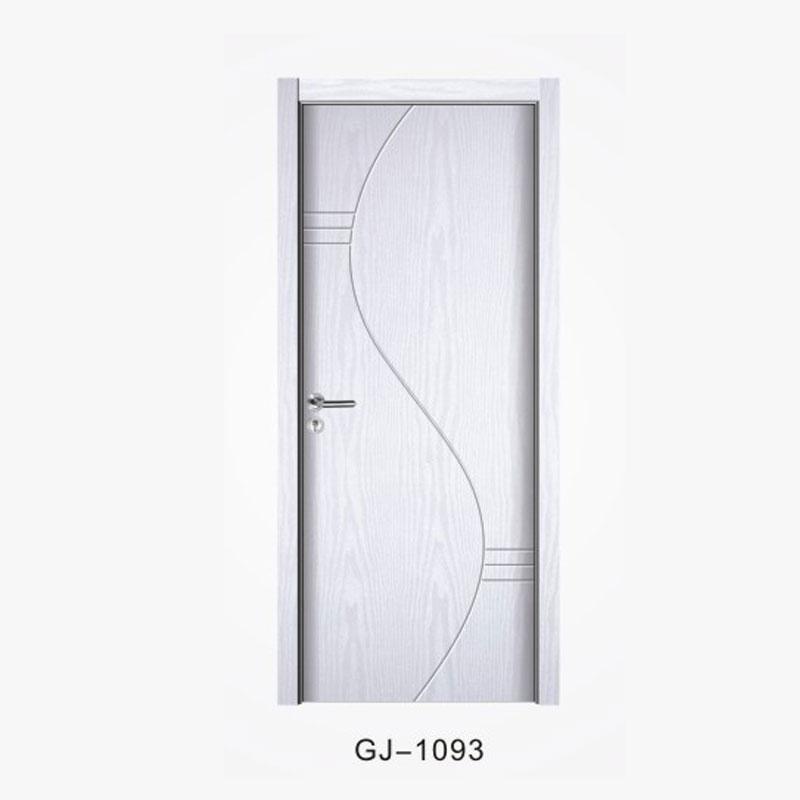 GJ-1093.jpg
