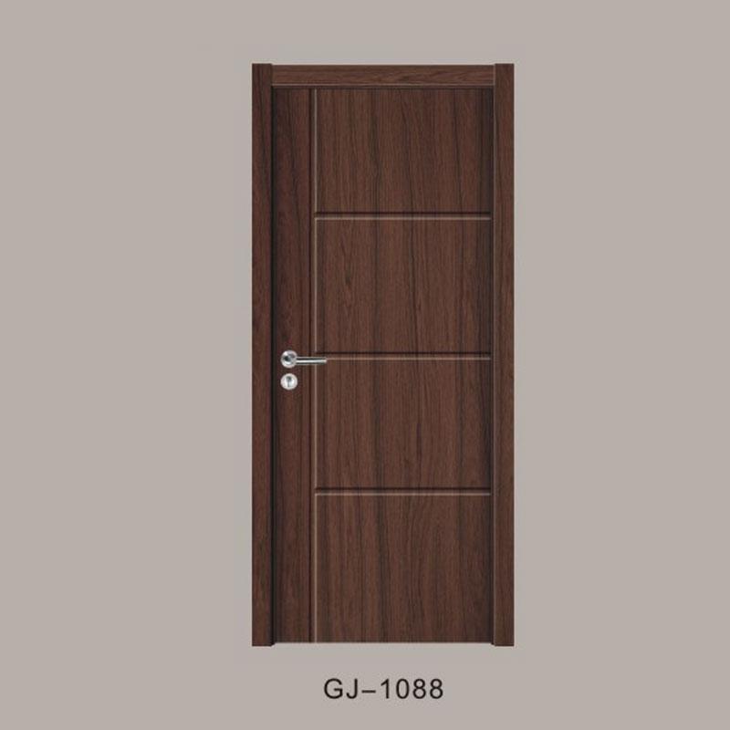 GJ-1088.jpg