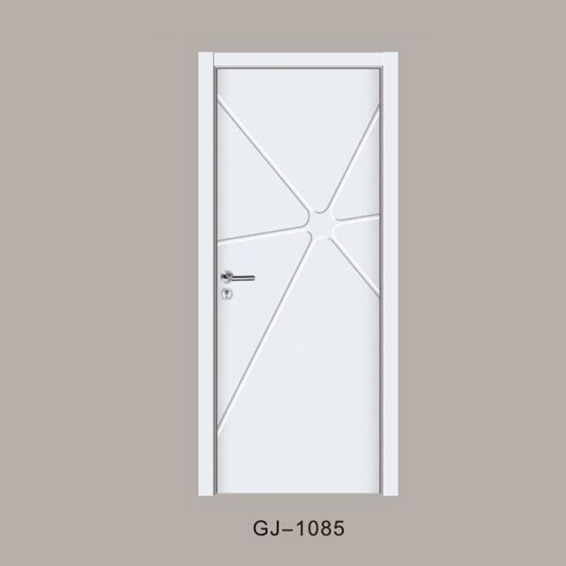 GJ-1085.jpg