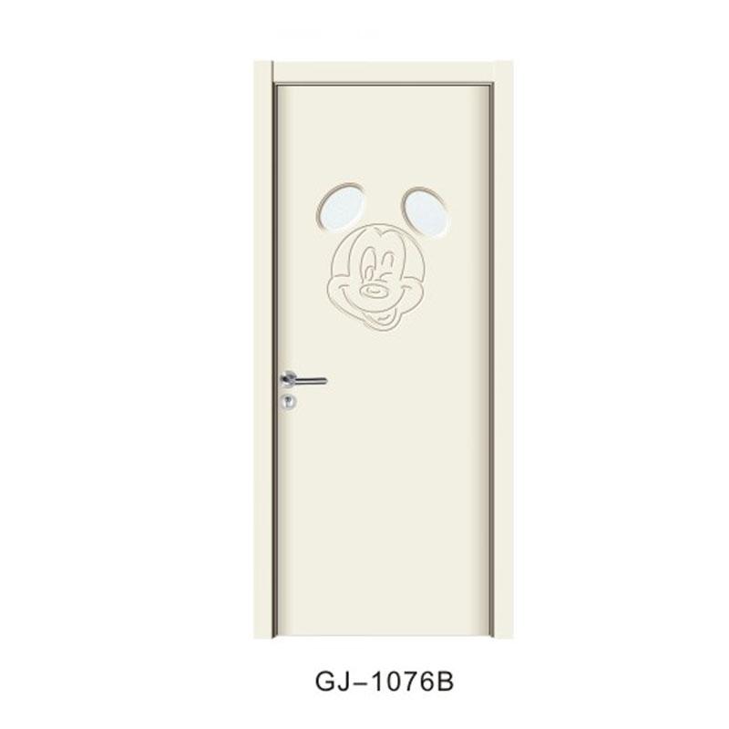 GJ-1076B.jpg