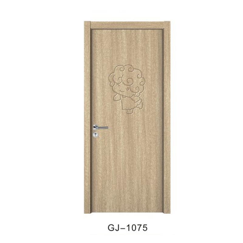 GJ-1075.jpg