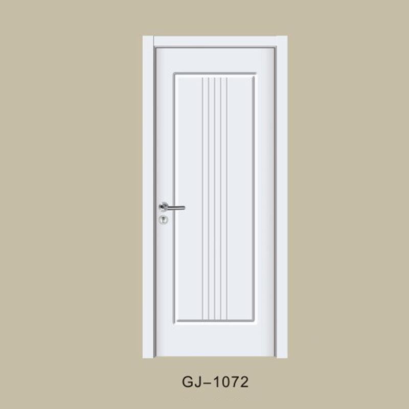 GJ-1072.jpg