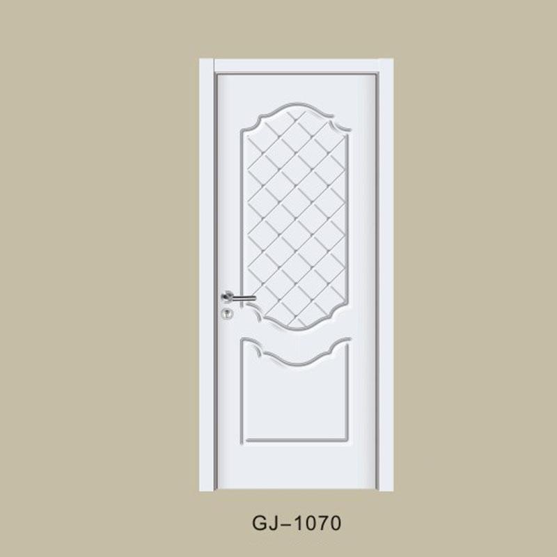 GJ-1070.jpg