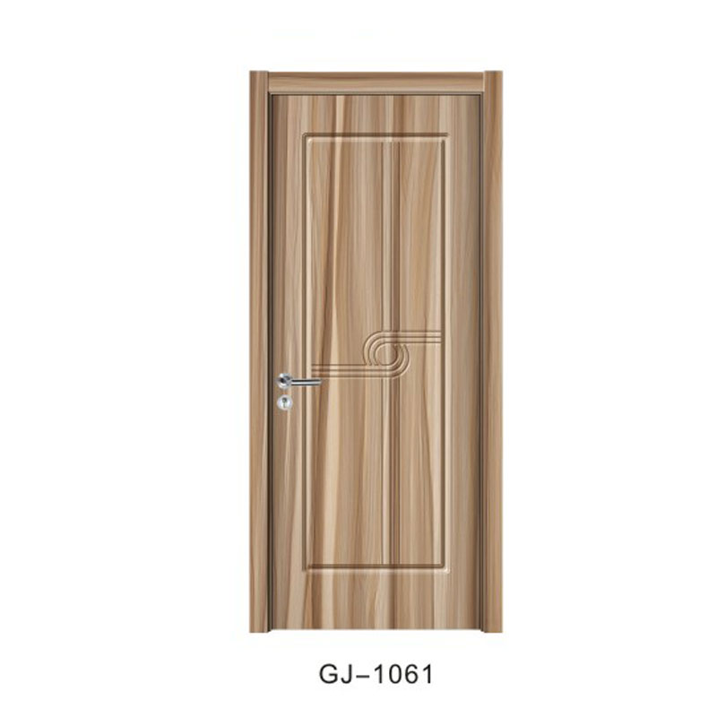 GJ-1061.jpg