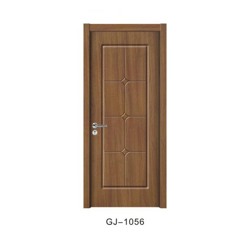 GJ-1056.jpg