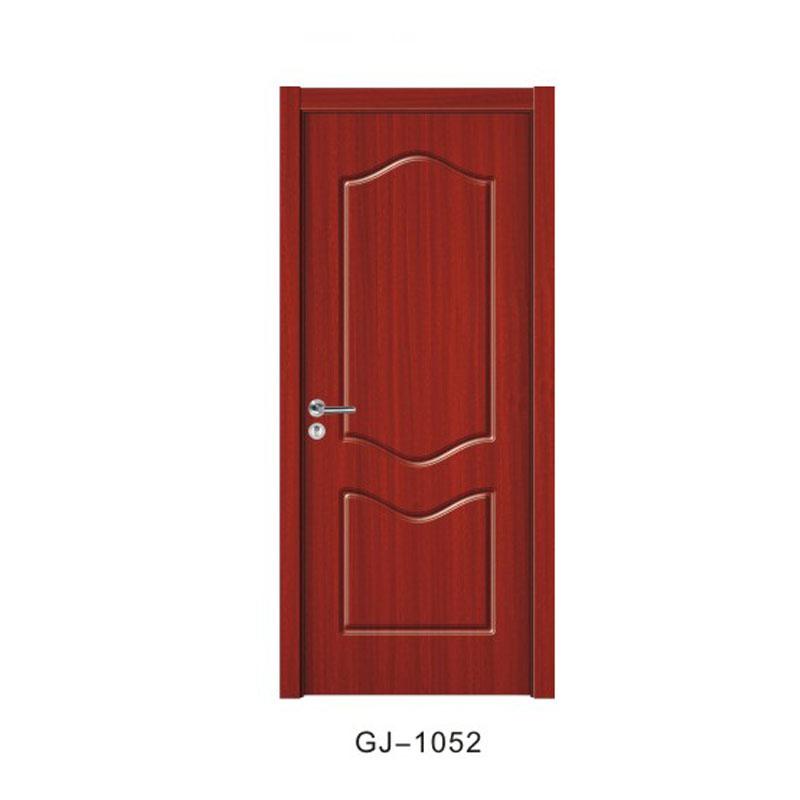 GJ-1052.jpg