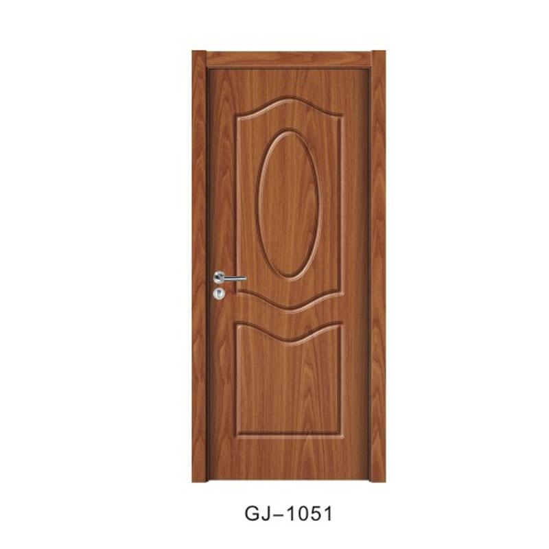 GJ-1051.jpg