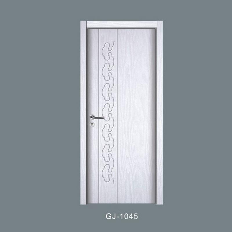 GJ-1045.jpg