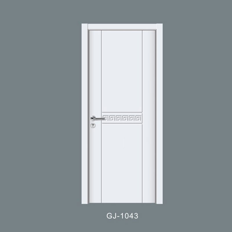 GJ-1043.jpg
