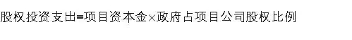 20150415083108_5245 (1).jpg