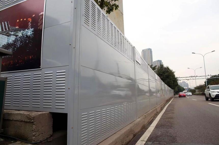 草皮、围挡、护栏、PVC系列图片IMG_6900.JPG