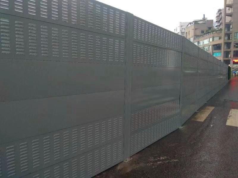草皮、围挡、护栏、PVC系列图片IMG_6901.JPG
