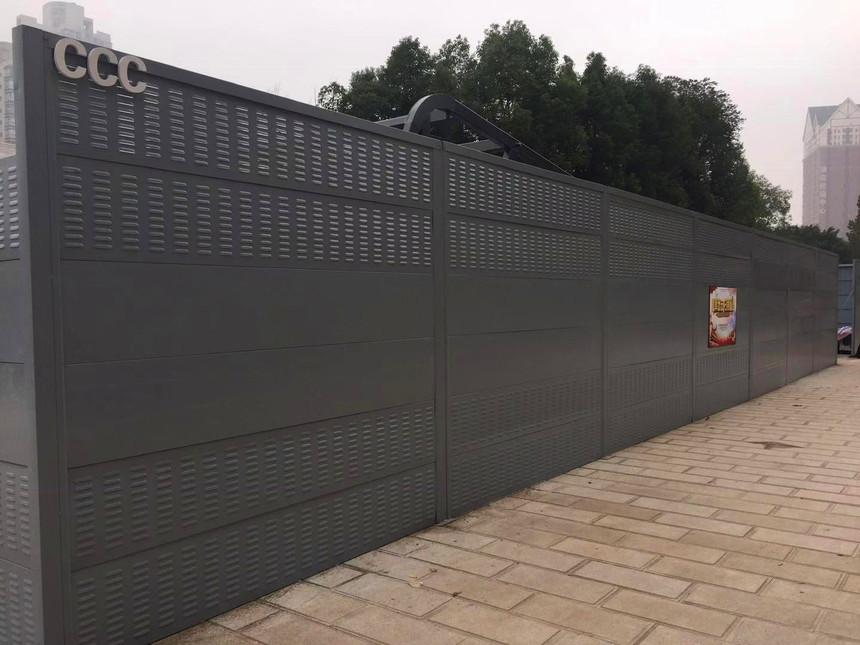 草皮、围挡、护栏、PVC系列图片IMG_6902.JPG