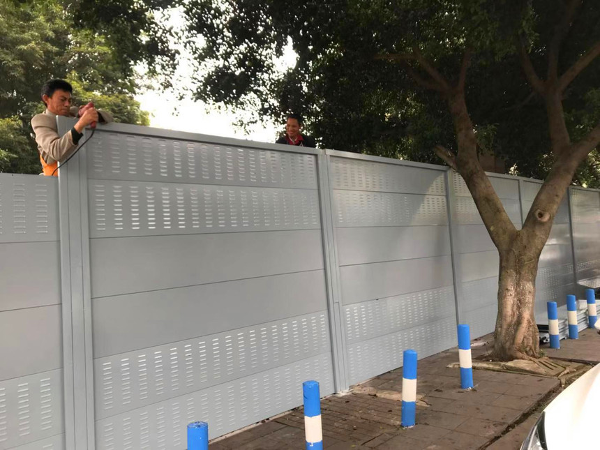 草皮、围挡、护栏、PVC系列图片IMG_6903.JPG
