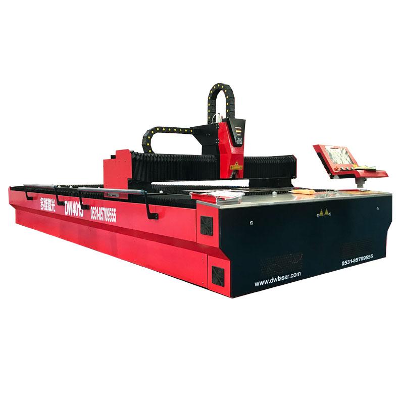 板材光纤激光切割机.jpg