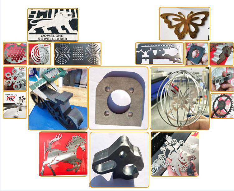 光纤激光切割机产品效果.png