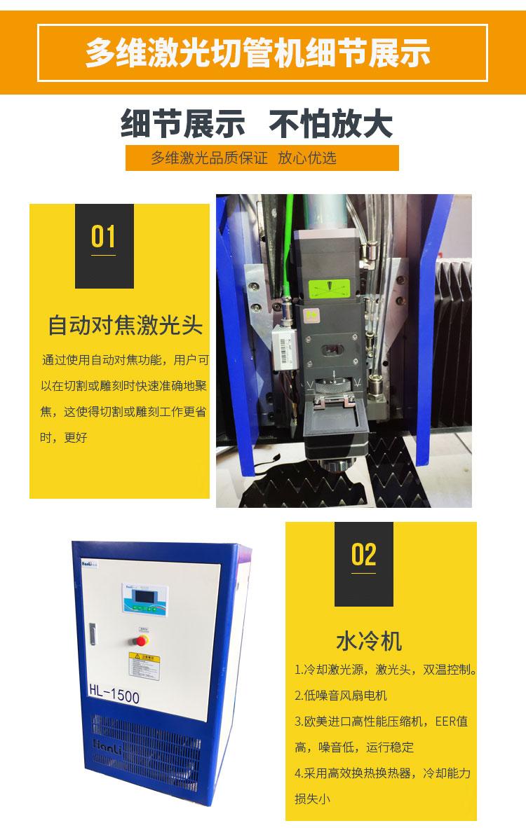 光纤激光切管机.jpg