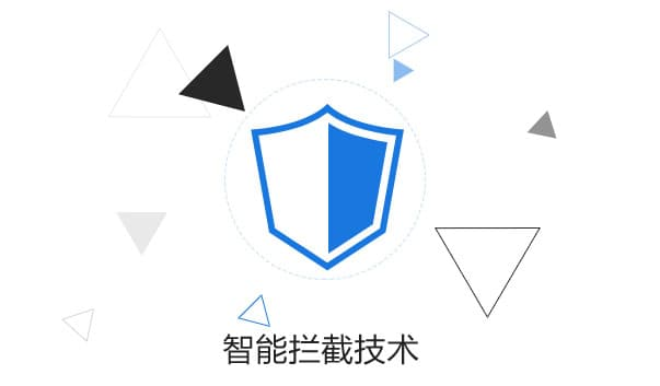 webImg-znlj.jpg