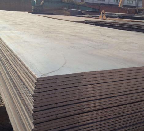 阜陽鋼板出租出售回收一直給客戶最好的