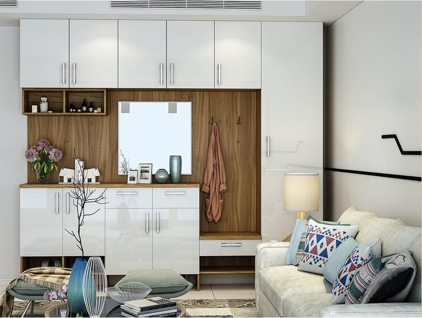 現代簡約-裝飾柜.jpg