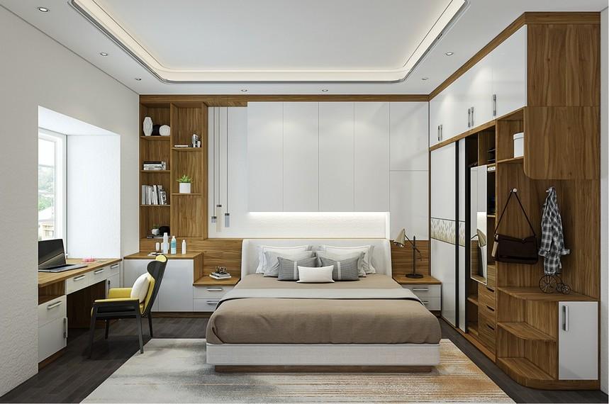 現代簡約-臥室.jpg
