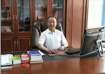 杨旭东.png