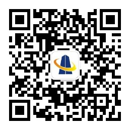 中原國際飯店微信公眾號【zygjfd】.jpg