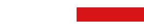 威码逊电子科技-专业的收银设备领域研发与制造商