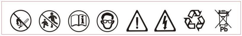 圣陽蓄電池SSP系列警告標示.jpg