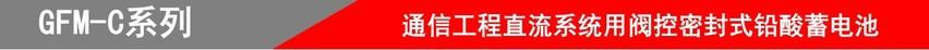 万博体育manbetx app下载ManBetX万博官网登陆GFM-C系列.jpg