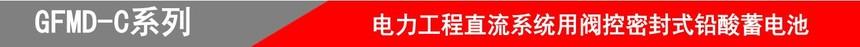 圣阳蓄电池GFMD-C系列电力专用.jpg