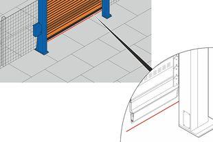 EFAFLEX高速门.jpg