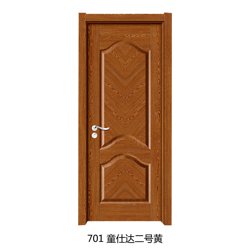 701 童仕�_二��S.jpg