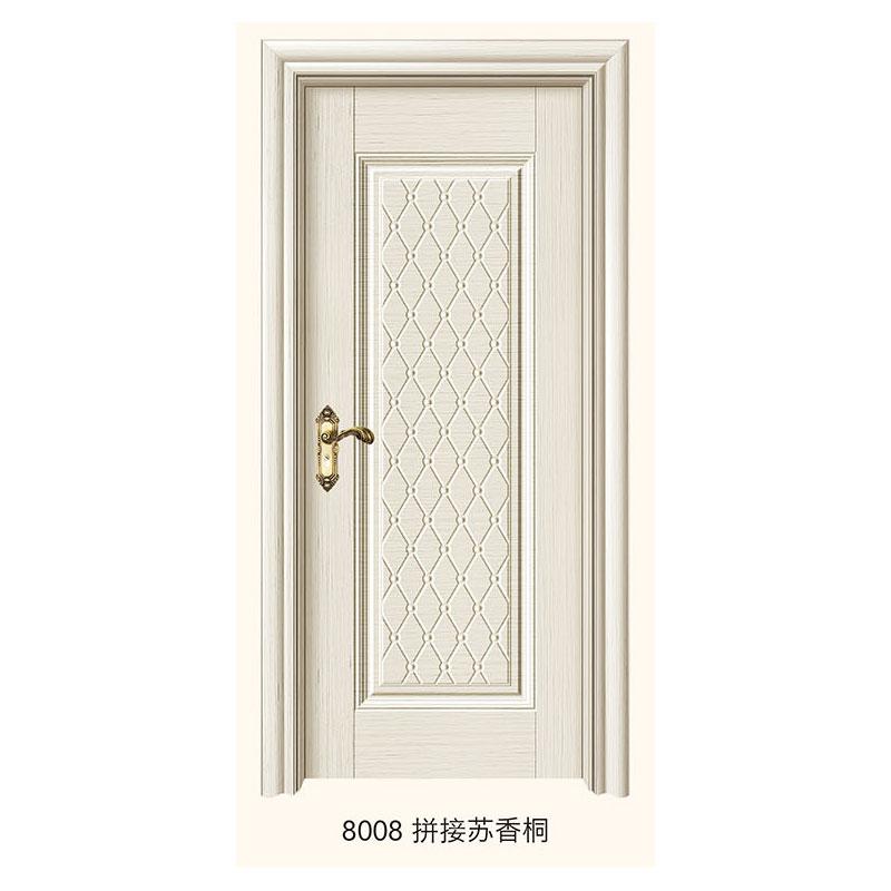 8008 拼接�K香桐.jpg