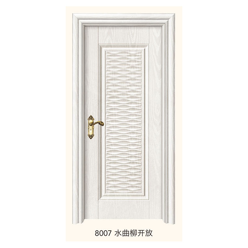 8007水曲柳�_放.jpg