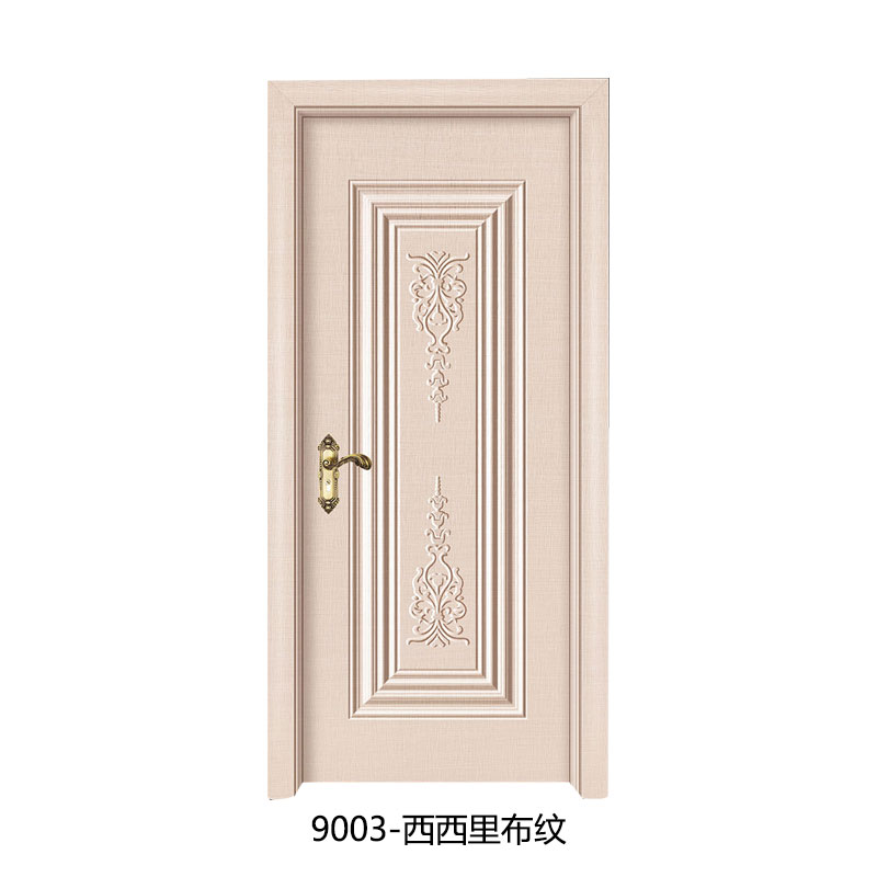 9003-西西�Y布�y.jpg