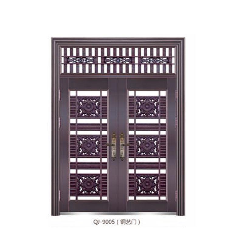 QJ-9005�~��T.jpg