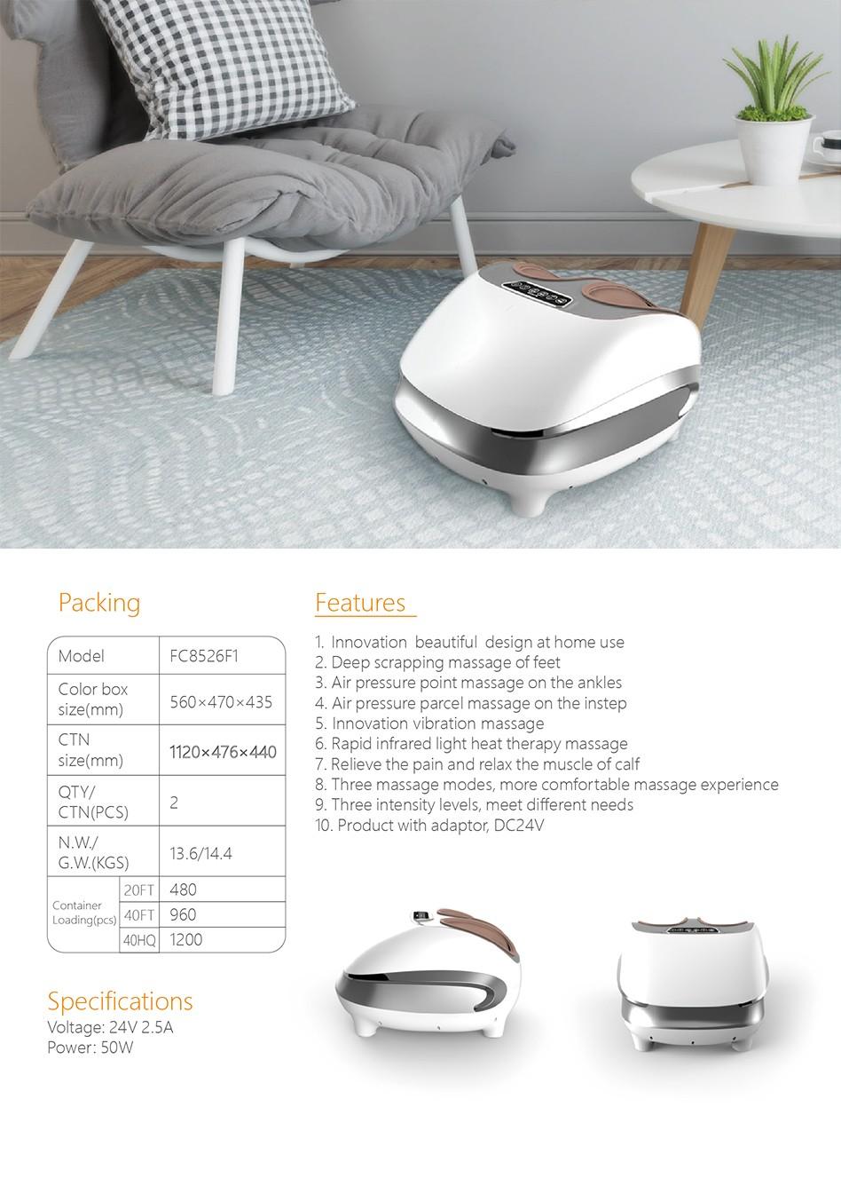 Foot-Massager-(2)_01.jpg
