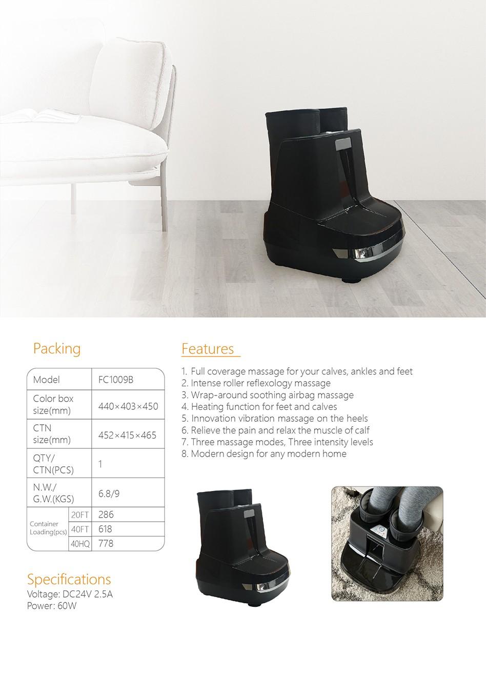 Foot-Massager-(6)_01.jpg