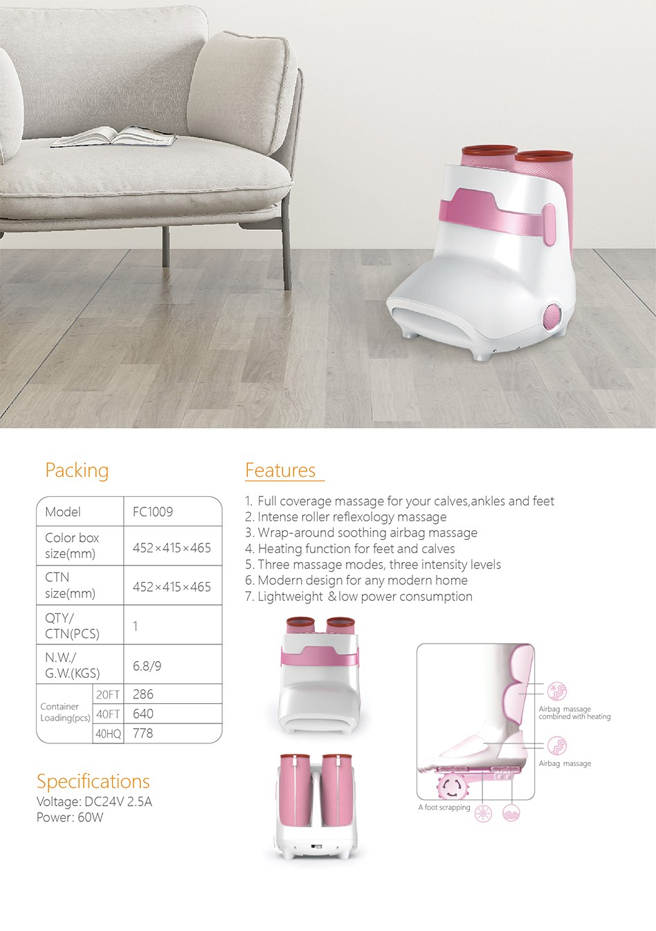 Foot-Massager-(5)_01.jpg